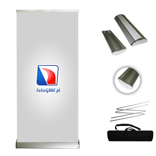 roll-up-exclusive-85cm.jpg